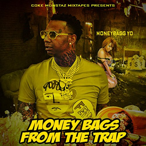 Money Bags From The Trap [Expl...