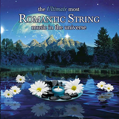 The Ultimate Most Romantic Str...