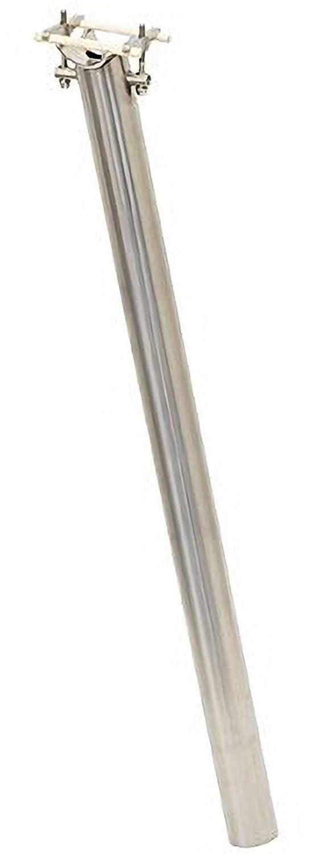 FF-R チタンシートポストB349 [Φ34.9×550mm] チタン B00VNTSD2Y