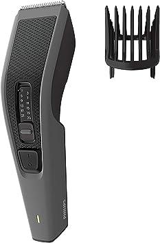 Philips HAIRCLIPPER Series 3000 HC3520/13 cortadora de pelo y ...