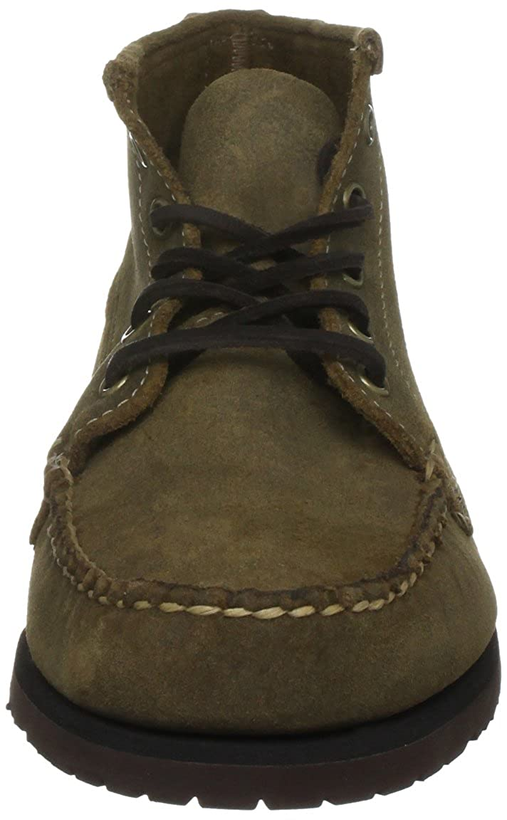 Forum on this topic: Sebago Men's Knight Boot, sebago-mens-knight-boot/