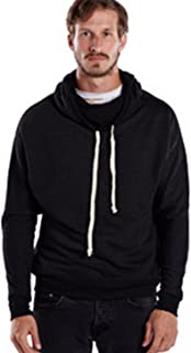 product image for US Blanks US897 Unisex French Pullover Sweatshirt