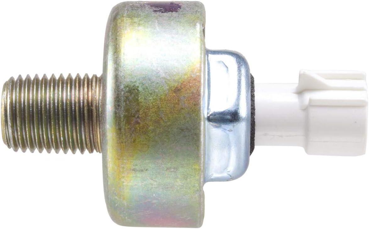 RA-KS1039 Standard Motor Products KS112 Sensor Compatible with Wells SU1322 Ignition Knock Ramco Automotive Detonation
