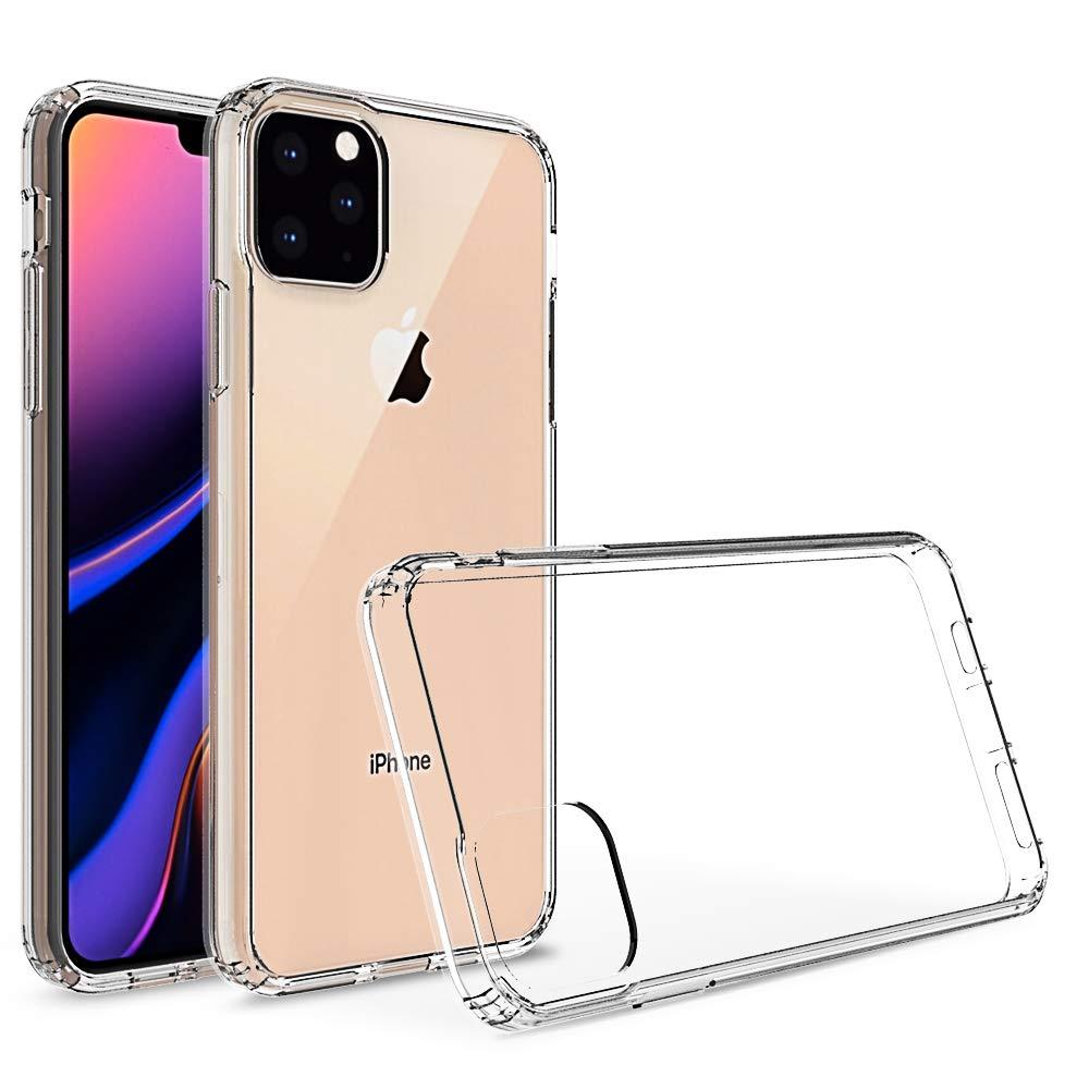 Funda Iphone 11 Pro Max OLIXAR [7TF7J9ZY]