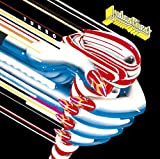 Judas Priest [Remastered]: Turbo [Bonus Tracks] (Audio CD)