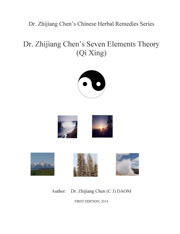 seven elements of design