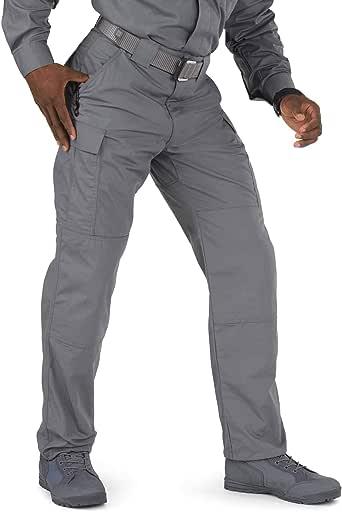 5.11 Taclite TDU - Pantalones para Hombre