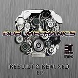 Dub Truck (Rebuilt Mix)