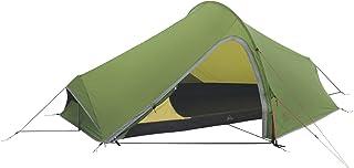 Robens Tente Lite Buzzard, Vert, Taille Unique, 130069