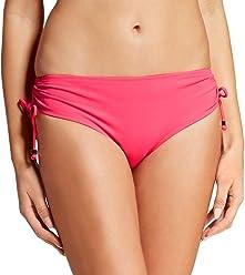 3e8ee119ffbcc Marie Meili Women s Hipster Bikini Bottom
