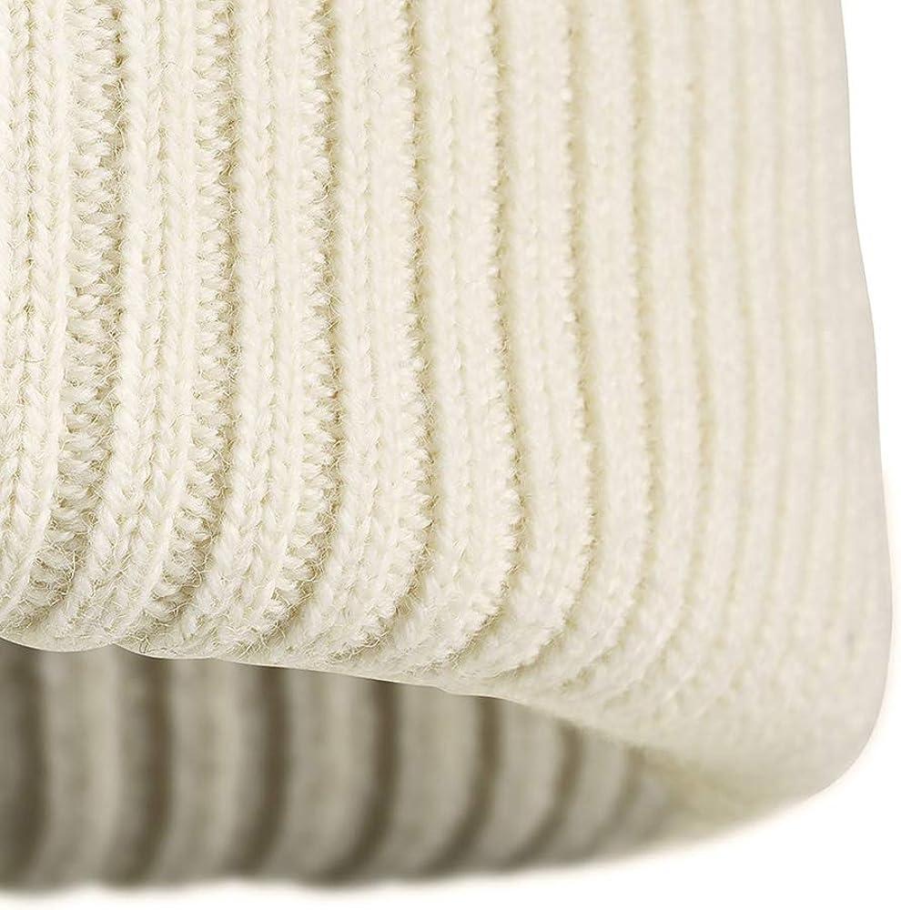 Elodie Details Wool Cap for Baby