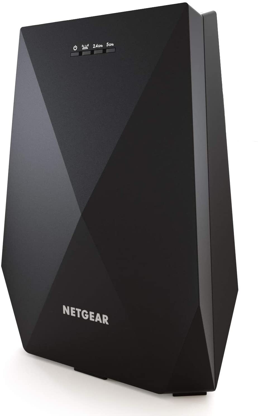 WIFI NETGEAR NIGHTHAWK X6 AC2200