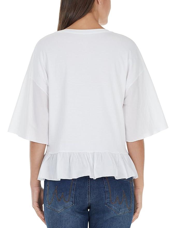 Marc Collections Shirt FemmeVêtements Cain Et T ZkiXOPu