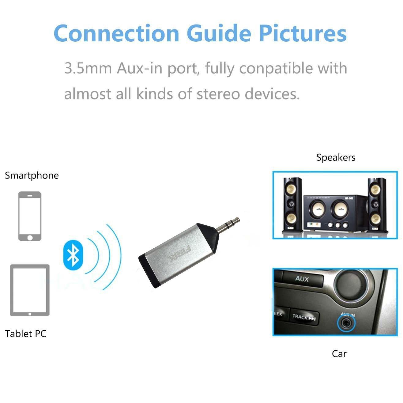 Ausgezeichnet 3 5mm Klinkenschaltplan Bilder - Elektrische ...