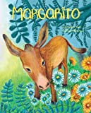Margarito (Spanish Edition)