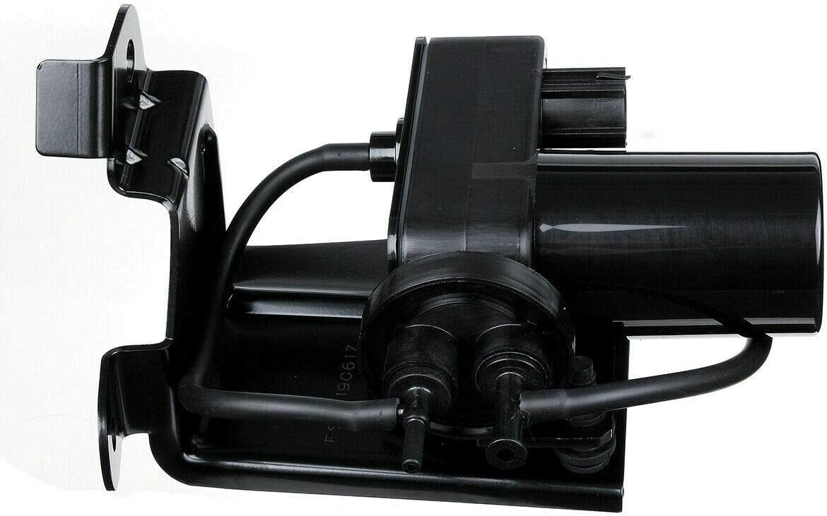 Electric Vacuum Pump For Ford F250 Super Duty F350 Excursion 904-214, 6C3Z2A451A
