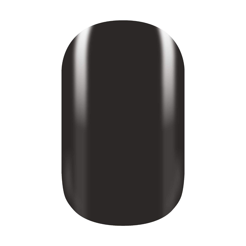 NAILLAB Nagelfolien - DIE Nagellack Alternative, selbstklebend, schnell, einfach, langanhaltend, hautfreundlich Eckardt-Negele GbR