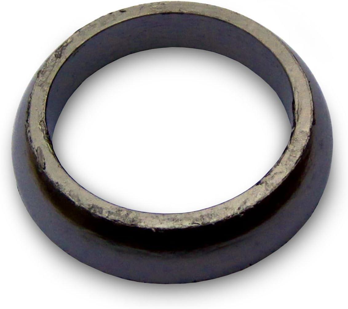 2000-13 Exhaust Gasket Donut Seal 5243517 Polaris Trail Blazer Trail Boss 330
