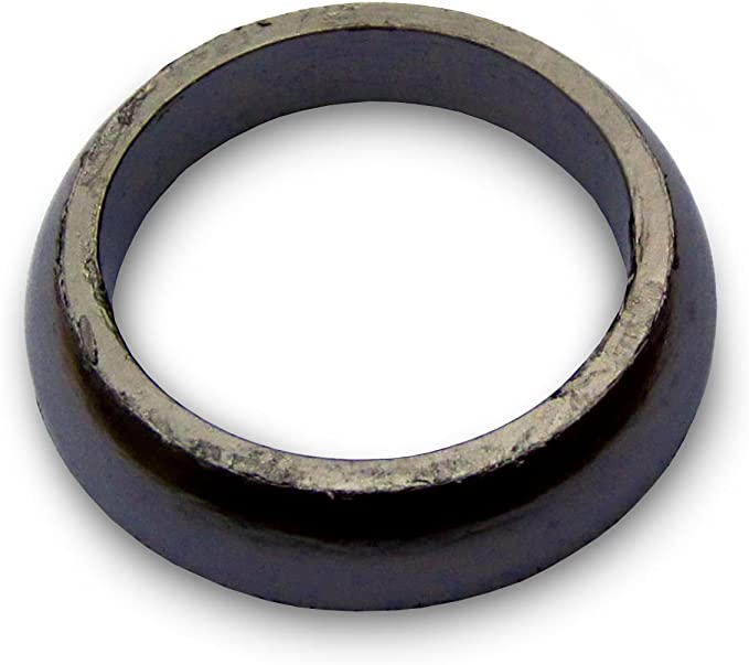 Exhaust Gasket Donut Seal for Polaris Sportsman 400 4X4 2001 2002 2003 04 2005