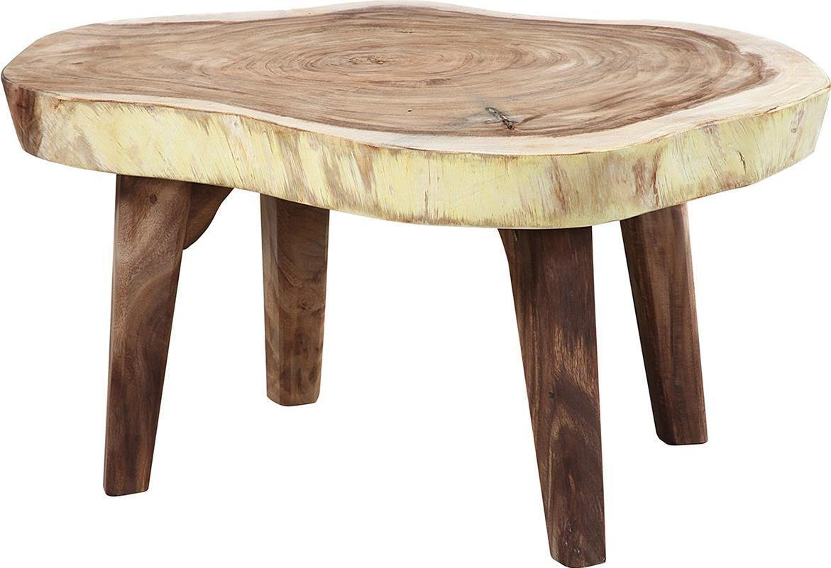 Amazon com dovetail furniture coffee table dovetail slab new kitchen dining