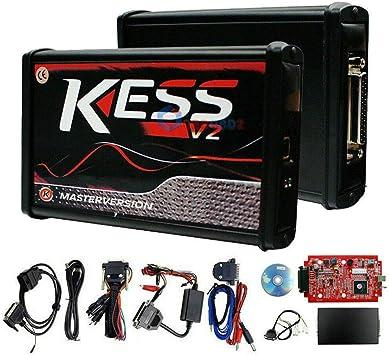 KESS MPPS FGTECH POWER REMAPPING PRO SERVICE WINOLS TUNING