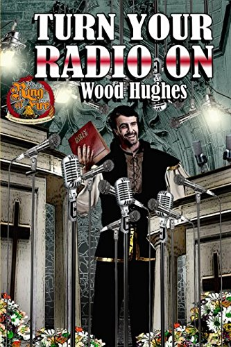 Turn Your Radio On (1632) pdf