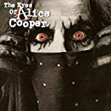 Search : Eyes Of Alice Cooper (Blue Vinyl)