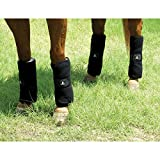 Classic Equine Stress Guard Wraps 12in