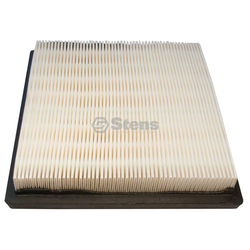 Stens 102-450 Tecumseh 37360 Air Filter