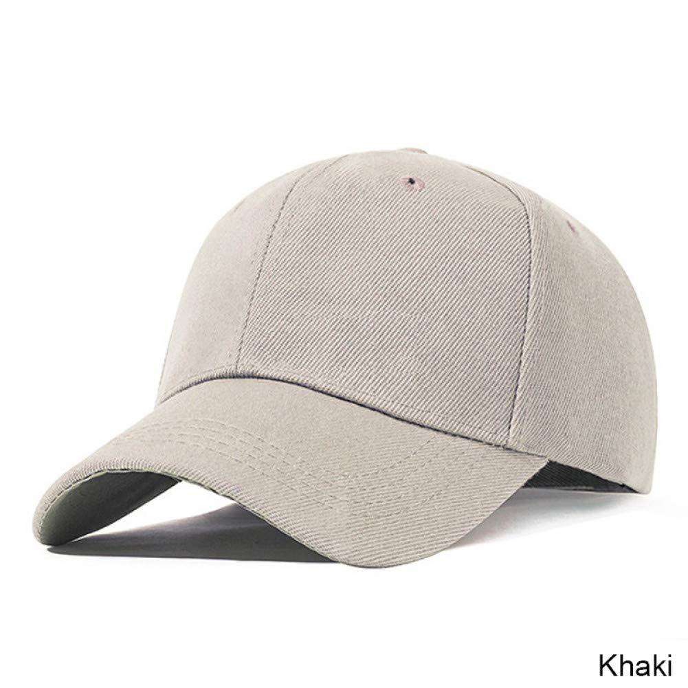 000129a241e303 1 JINRMP Cap for Men Women Summer Adjustable Embroidery Bones Snapback Hip  Hop Casual Cotton Baseball Hat nuoxst1025-Baseball Caps