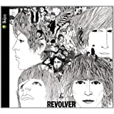Revolver (2009 Digital Remaster)