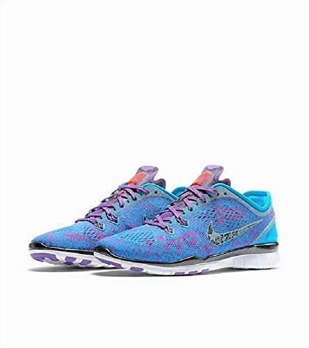 6fb53ca75639a ... where to buy womens nike free 5.0 tr fit 5 prt db doernbecher lizzy  size 7.5
