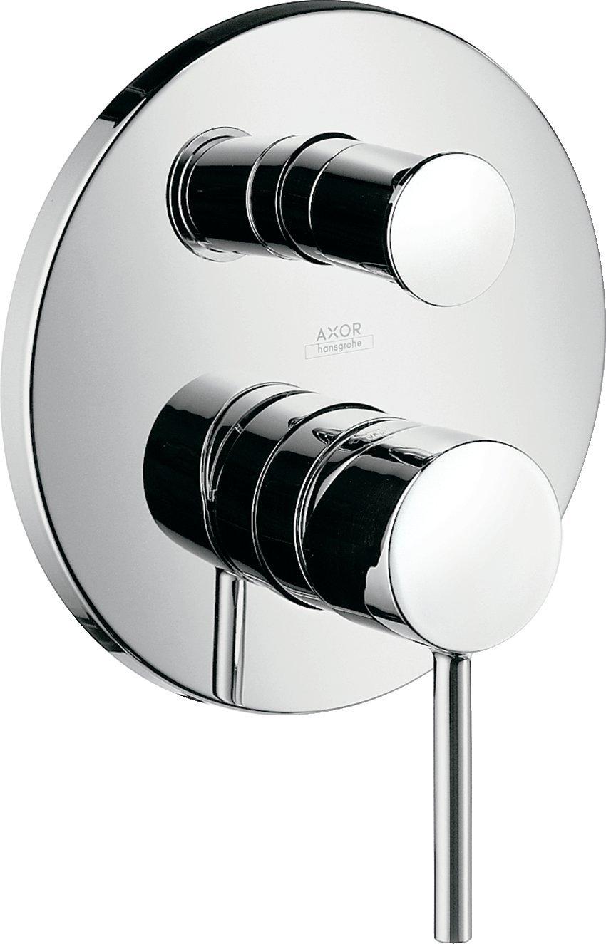 Hansgrohe Axor Starck Mitigeur bain//douche /à encastrer #10416000