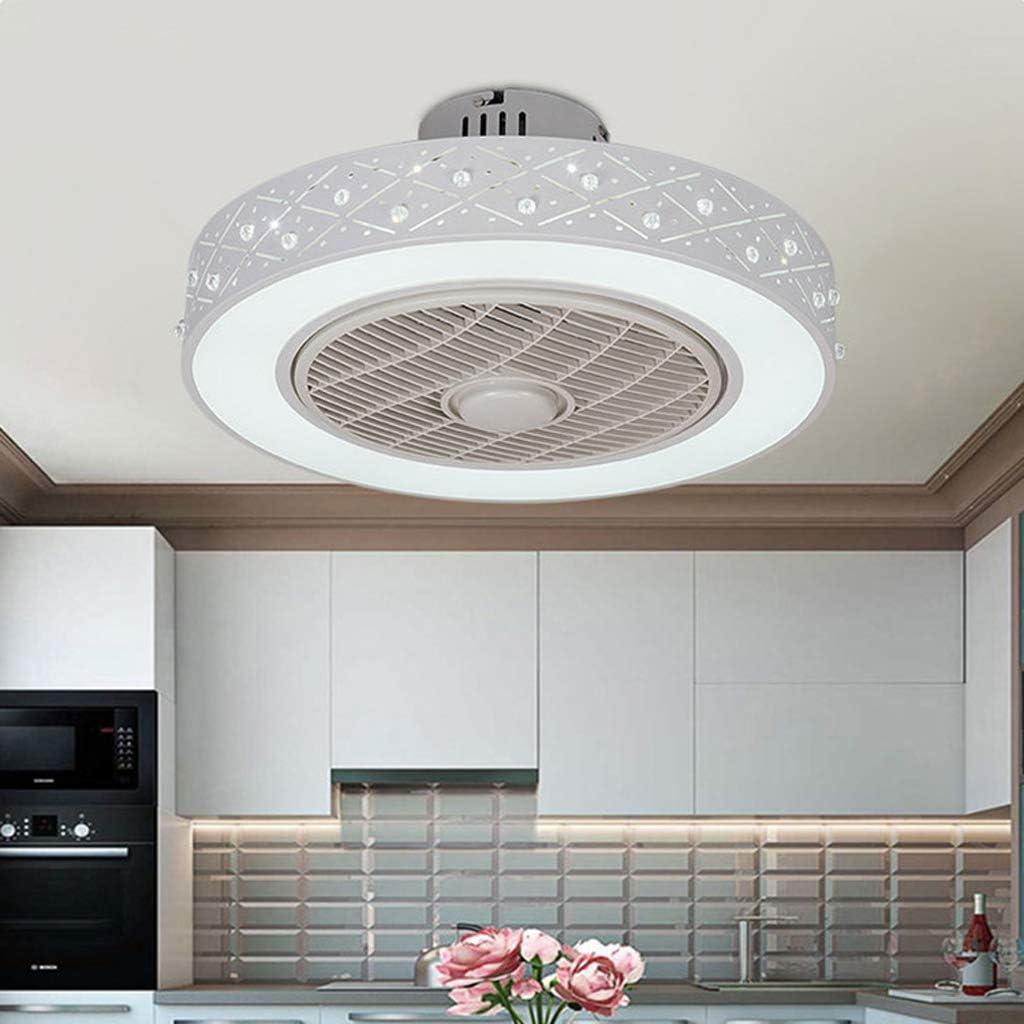 Ventilatori da soffitto con lampada Ventilatori A Soffitto ...