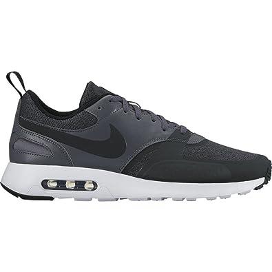 a2c97998838 Nike Men s Air Max Vision SE