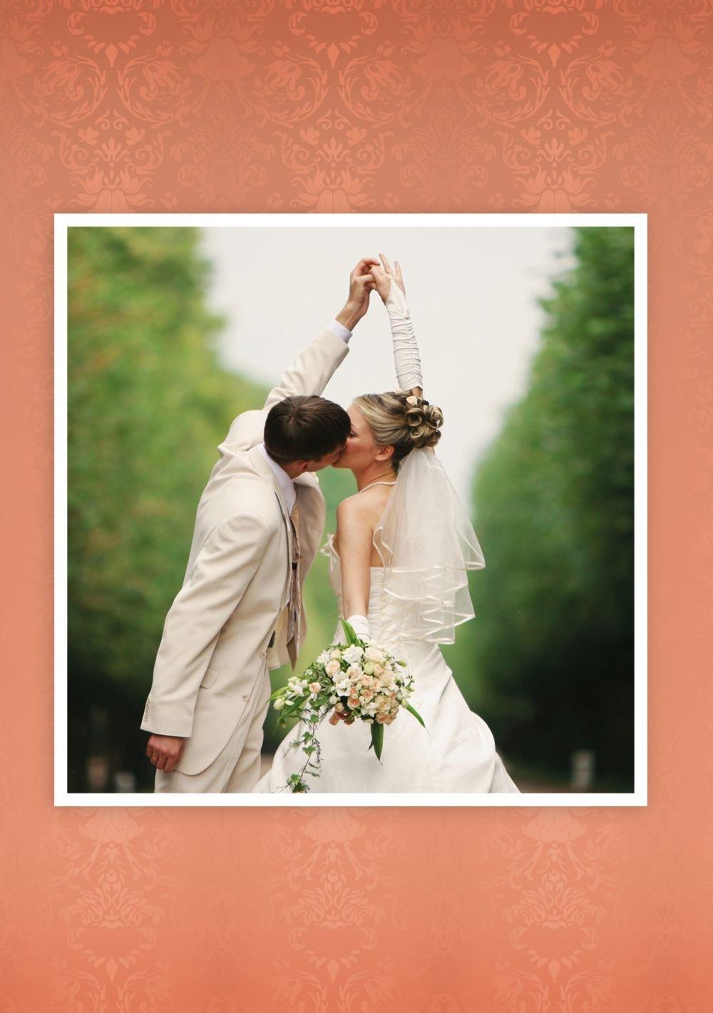 Kartenparadies Danksagung für Hochzeitsgeschenke Hochzeitsgeschenke Hochzeitsgeschenke Hochzeit Danke Eheversprechen, hochwertige Danksagungskarte Hochzeitsglückwünsche inklusive Umschläge   20 Karten - (Format  105x148 mm) Farbe  Orange B01NBXATYL | Haltbarkeit  | Heißer 3d2525