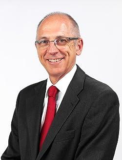 Pete Comley