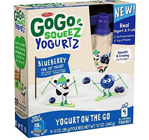 total yogurt - 6