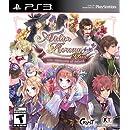 Atelier Rorona Plus: The Alchemist of Arland - PlayStation 3
