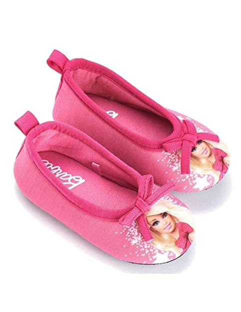 Barbie Mattel  9cd75934779