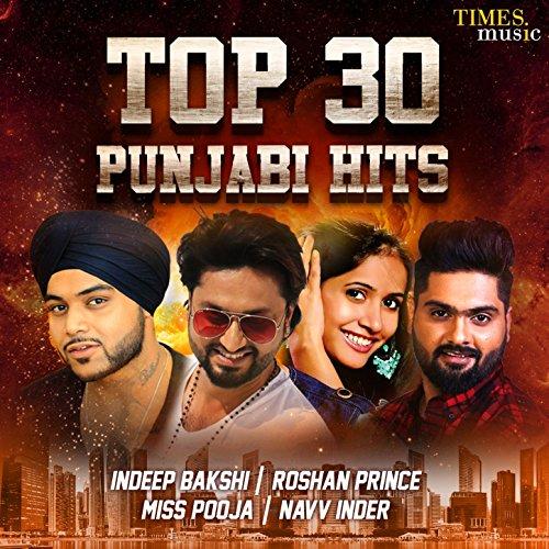 ✨ Dj punjabi video new gane download | New Punjabi Videos