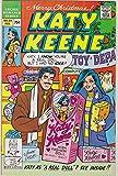Katy Keene No. 29 (1983)