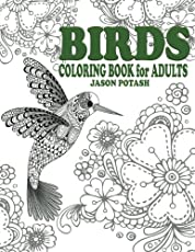 Related Bird Coloring Pages