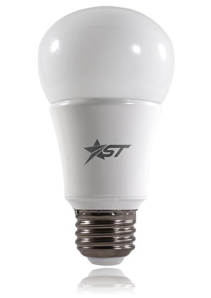Review STAR Tech, 6 Watt