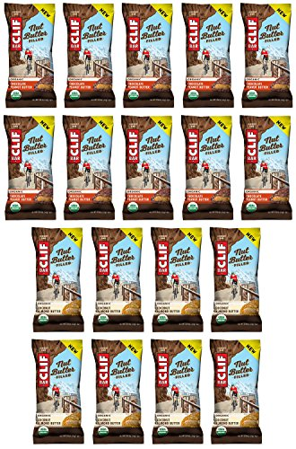 clif-nut-butter-filled-bars-chocolate-peanut-butter-10-count-coconut-almond-butter-8-count