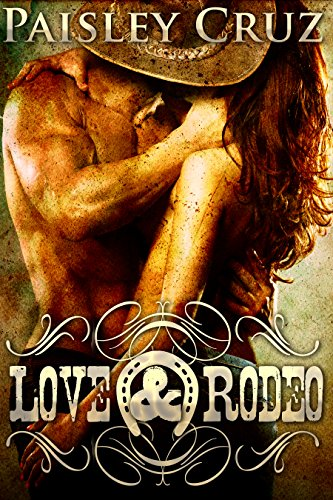 (Love & Rodeo)