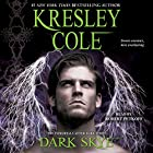 Dark Skye: Immortals After Dark, Book 15 Audiobook by Kresley Cole Narrated by Robert Petkoff