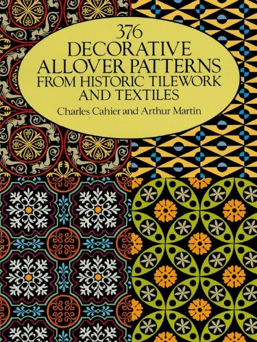376 D (Renaissance Costume Fabrics)