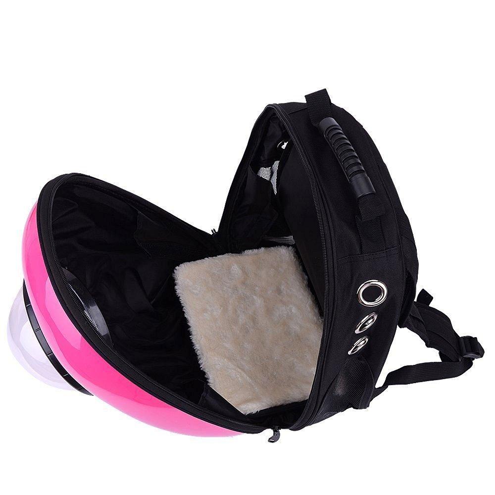 Mochila para gatos o perros YOMMY® por solo 48,99€