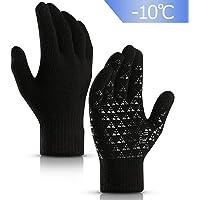 55d2a49d63d212 Amazon.de Bestseller: Die beliebtesten Artikel in Handschuhe für Damen